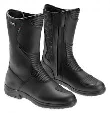 women s street motorcycle boots gaerne black rose womens street riding ladies motorcycle boots to