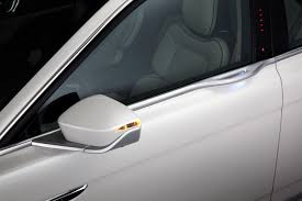 nissan versa door handle what u0027s your favorite car door handle cars