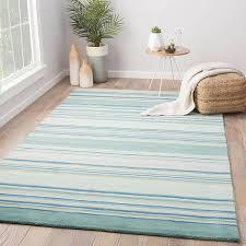 jaipur rugs coastal dunes jetty rugs rugs direct