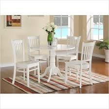 kitchen furniture for small kitchen 25 best small kitchen table sets ideas on small