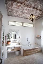 bathroom color schemes on pinterest balinese bathroom i like the bath edging bathroom interior pinterest villas