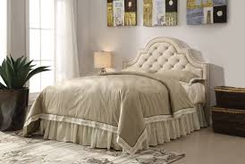 Upholstered Headboard Bedroom Sets Classic U0026 Traditional Headboars For Any Kind Of Beds Footboards
