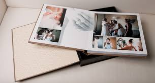 modern photo album wedding albums contemporary design search wedding album