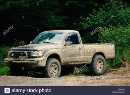 muddy truck parked mud muddy stock photos u0026 parked mud muddy stock images alamy