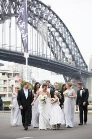 21 best sydney wedding locations images on pinterest wedding