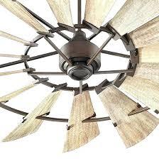 industrial style ceiling fans ceiling fan windmill ceiling fan industrial style windmill