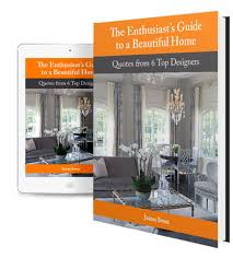 Home Decor A Sunset Design Guide Million Dollar Decorating 1 Interior Design Podcast By James Swan