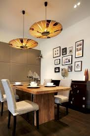 calming asian dining room designs for inspiration