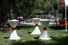 white wedding chair rental settings event rental