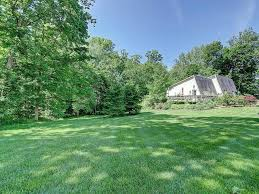 The Blind Pig Greenwood Indiana Homes For Sale Near Blind Pig At 147 S Madison Ave Greenwood