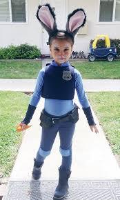 8 Boy Halloween Costume Ideas 20 Kid Costumes Ideas Funny Baby Halloween