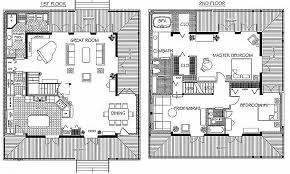 retirement house plans house plan best of retirement house plans photos retirement house
