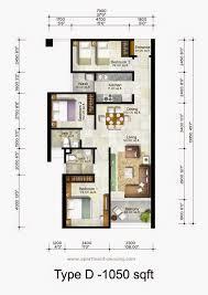 ramah pavilion condominium apartment penang com