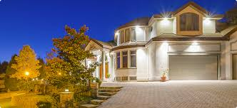 Recessed Lighting Installation Cost Exterior Lighting Installation Cost Jpg