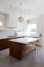 brass kitchen lights lighting archives copycatchic