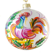 53 best ukrainian glass ornaments images on