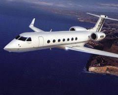 Long Range Jet Jet Charter St Andrews 66 Best Private Jets Buddy Images On Pinterest Planes Aircraft
