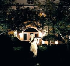 Landscape Spot Lighting Landscape Spot Lights Lighting Best Home Design Lowes Led Lefula Top