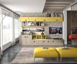 Furniture Designs Interior Design Ideas - Furniture interior design ideas