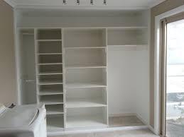 Shelves Built Into Wall Display Shelf Built Into Wall Encore Wardrobes