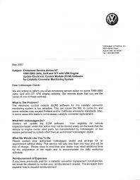 vwvortex com emissions service action n7 detail and
