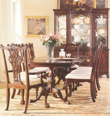 attic heirlooms dining table broyhill dining room sets pantry versatile