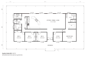 shop home plans metal building house plans 40 60 steel kit homes diy home best
