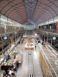 44 best free in london images on pinterest