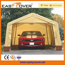 Portable Awnings For Cars Portable Car Shades Portable Car Shades Suppliers And