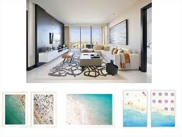 U Home Interior Design U Home Interior Design Zhis Me