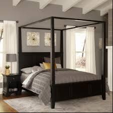 bed frames wallpaper hi def sectional sofa connectors home depot