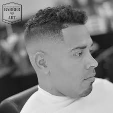 short hairstyle curly on top 15 best short haircuts for men 2016 bald fade haircuts and curly