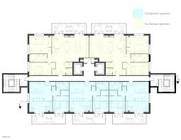 home plans with cost to build estimate house plans by cost to build thecashdollars com