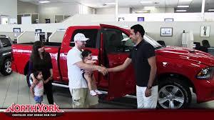 york chrysler jeep dodge ram fiat york chrysler