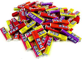 where to buy pez candy cheap pez flavors find pez flavors deals on line at alibaba