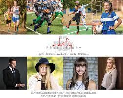 cbell high school yearbook grant high school homepage