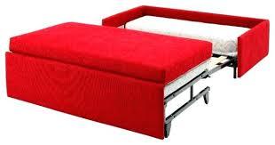 Ottoman Sofa Bed Ottoman Sleeper Sofa Sofa Pouf Ottoman Sleeper Sofas Chair And