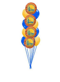 Balloon Bouquets Balloon Bouquets U2013 Sparky U0027s Fun And Joy
