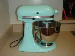 bench kitchenaid bench mixer kitchenaid mini mixer dont buy