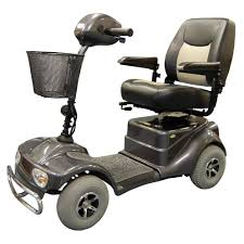 mobility scooters mobility scooter relimobility
