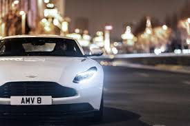 aston martin supercar aston martin db11 v8 u201c pranašesnis už savo pirmtaką delfi auto
