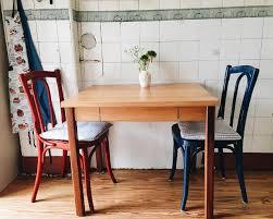 küche retro retro küche bilder ideen couchstyle