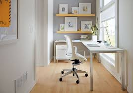 why this room works the modern home office room u0026 board