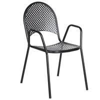metal mesh patio tables metal mesh outdoor furniture