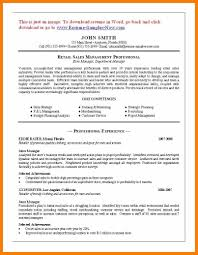 retail manager resume samples retail management resume template resume examples objective retail retail management resume template resume examples objective retail resume objective statement examples for graduate school all