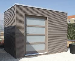 Modern Shed Designs Garden Sheds Vic Garden Shed Leading Suppliers Of Garden Shed