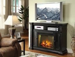 fireplaces rebelle home furniture store medford oregon