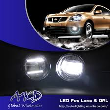 lexus is 250 led lights online get cheap 2006 lexus is250 aliexpress com alibaba group