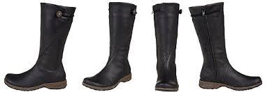 womens boots teva not martha teva montecito boots