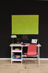 119 best chalkboard paint images on pinterest chalkboard paint mark your calendar color chalkboard paint is out now
